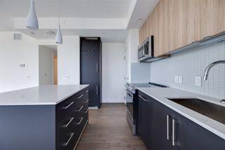 Photo 9: 4707 10310 102 Street in Edmonton: Zone 12 Condo for sale : MLS®# E4221008
