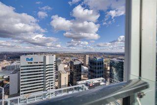 Photo 29: 4707 10310 102 Street in Edmonton: Zone 12 Condo for sale : MLS®# E4221008