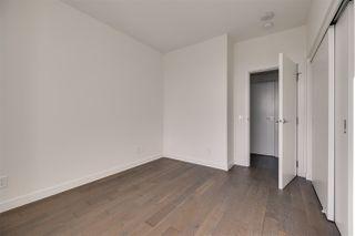 Photo 23: 4707 10310 102 Street in Edmonton: Zone 12 Condo for sale : MLS®# E4221008