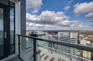 Photo 28: 4707 10310 102 Street in Edmonton: Zone 12 Condo for sale : MLS®# E4221008