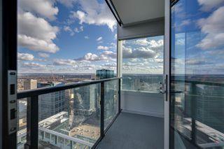 Photo 27: 4707 10310 102 Street in Edmonton: Zone 12 Condo for sale : MLS®# E4221008