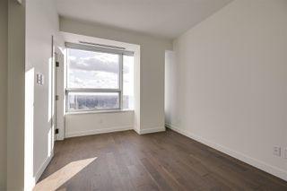 Photo 18: 4707 10310 102 Street in Edmonton: Zone 12 Condo for sale : MLS®# E4221008