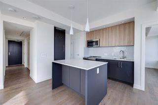 Photo 4: 4707 10310 102 Street in Edmonton: Zone 12 Condo for sale : MLS®# E4221008