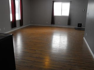 Photo 12: 7514 Twp Rd 562: Rural St. Paul County House for sale : MLS®# E4221897