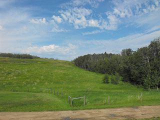 Photo 36: 7514 Twp Rd 562: Rural St. Paul County House for sale : MLS®# E4221897