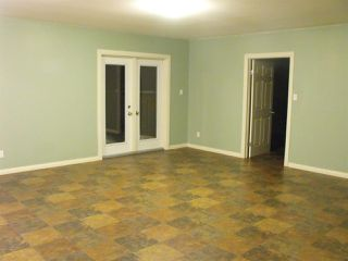 Photo 19: 7514 Twp Rd 562: Rural St. Paul County House for sale : MLS®# E4221897