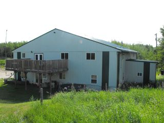 Photo 38: 7514 Twp Rd 562: Rural St. Paul County House for sale : MLS®# E4221897