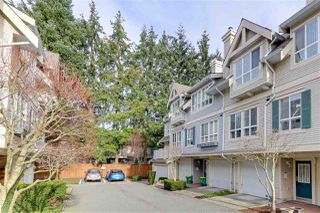 Main Photo: 15 8844 208 Street in Langley: Walnut Grove Townhouse for sale : MLS®# R2529875