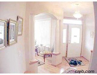 Photo 5:  in CALGARY: Tuscany Townhouse for sale (Calgary)  : MLS®# C2276347