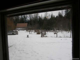 Photo 18: 4654 Forbidden Plateau Rd in COURTENAY: CV Courtenay West House for sale (Comox Valley)  : MLS®# 564096