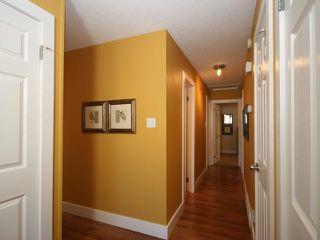 Photo 7: 10815 BRAE Place SW in CALGARY: Braeside Braesde Est Residential Detached Single Family for sale (Calgary)  : MLS®# C3484308