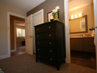 Photo 14: 10815 BRAE Place SW in CALGARY: Braeside Braesde Est Residential Detached Single Family for sale (Calgary)  : MLS®# C3484308