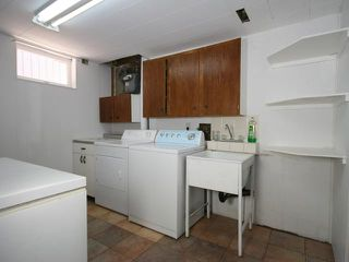 Photo 18: 10815 BRAE Place SW in CALGARY: Braeside Braesde Est Residential Detached Single Family for sale (Calgary)  : MLS®# C3484308