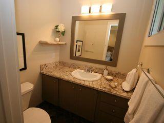 Photo 13: 10815 BRAE Place SW in CALGARY: Braeside Braesde Est Residential Detached Single Family for sale (Calgary)  : MLS®# C3484308