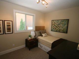 Photo 9: 10815 BRAE Place SW in CALGARY: Braeside Braesde Est Residential Detached Single Family for sale (Calgary)  : MLS®# C3484308