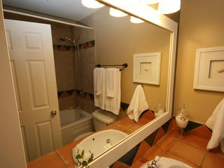 Photo 16: 10815 BRAE Place SW in CALGARY: Braeside Braesde Est Residential Detached Single Family for sale (Calgary)  : MLS®# C3484308
