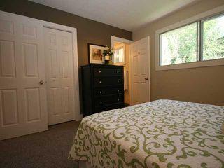 Photo 12: 10815 BRAE Place SW in CALGARY: Braeside Braesde Est Residential Detached Single Family for sale (Calgary)  : MLS®# C3484308