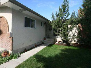 Photo 2: 10815 BRAE Place SW in CALGARY: Braeside Braesde Est Residential Detached Single Family for sale (Calgary)  : MLS®# C3484308