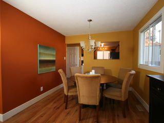 Photo 5: 10815 BRAE Place SW in CALGARY: Braeside Braesde Est Residential Detached Single Family for sale (Calgary)  : MLS®# C3484308