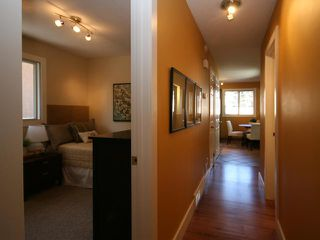 Photo 15: 10815 BRAE Place SW in CALGARY: Braeside Braesde Est Residential Detached Single Family for sale (Calgary)  : MLS®# C3484308