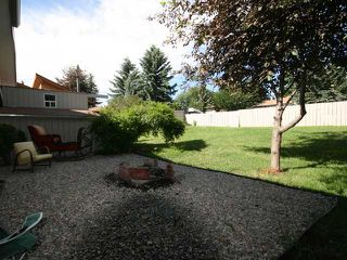 Photo 19: 10815 BRAE Place SW in CALGARY: Braeside Braesde Est Residential Detached Single Family for sale (Calgary)  : MLS®# C3484308