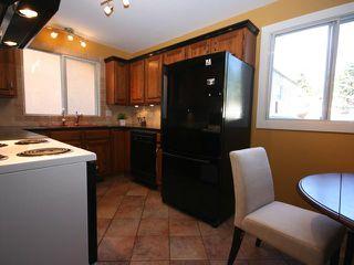 Photo 6: 10815 BRAE Place SW in CALGARY: Braeside Braesde Est Residential Detached Single Family for sale (Calgary)  : MLS®# C3484308