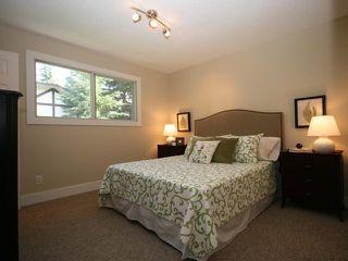 Photo 11: 10815 BRAE Place SW in CALGARY: Braeside Braesde Est Residential Detached Single Family for sale (Calgary)  : MLS®# C3484308
