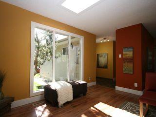 Photo 4: 10815 BRAE Place SW in CALGARY: Braeside Braesde Est Residential Detached Single Family for sale (Calgary)  : MLS®# C3484308