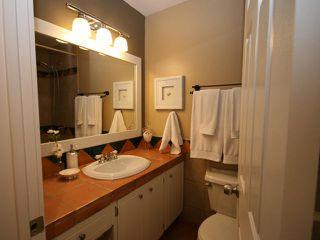 Photo 8: 10815 BRAE Place SW in CALGARY: Braeside Braesde Est Residential Detached Single Family for sale (Calgary)  : MLS®# C3484308