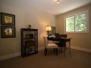 Photo 10: 10815 BRAE Place SW in CALGARY: Braeside Braesde Est Residential Detached Single Family for sale (Calgary)  : MLS®# C3484308