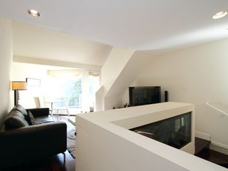 "Photo 15: 17 870 W 7TH Avenue in Vancouver: Fairview VW Townhouse for sale in ""LAUREL COURT"" (Vancouver West)  : MLS®# V907769"