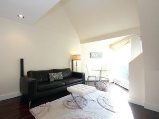 "Photo 13: 17 870 W 7TH Avenue in Vancouver: Fairview VW Townhouse for sale in ""LAUREL COURT"" (Vancouver West)  : MLS®# V907769"