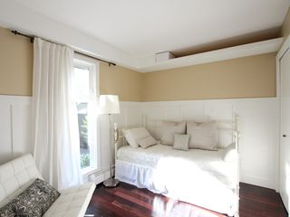 "Photo 17: 17 870 W 7TH Avenue in Vancouver: Fairview VW Townhouse for sale in ""LAUREL COURT"" (Vancouver West)  : MLS®# V907769"