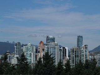 "Photo 3: 17 870 W 7TH Avenue in Vancouver: Fairview VW Townhouse for sale in ""LAUREL COURT"" (Vancouver West)  : MLS®# V907769"