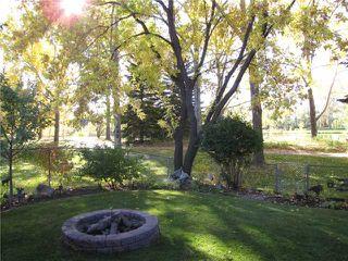 Photo 18: 140 MAPLEBURN Drive SE in CALGARY: Maple Ridge Residential Detached Single Family for sale (Calgary)  : MLS®# C3495102