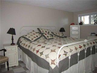 Photo 14: 140 MAPLEBURN Drive SE in CALGARY: Maple Ridge Residential Detached Single Family for sale (Calgary)  : MLS®# C3495102
