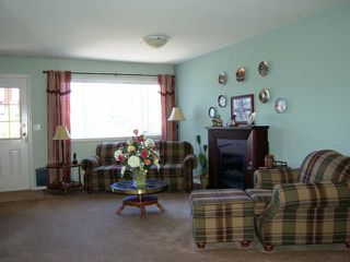 Photo 17: 9 - 7110 HESPELER ROAD in Summerland: House for sale : MLS®# 143570