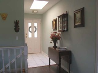 Photo 10: 9 - 7110 HESPELER ROAD in Summerland: House for sale : MLS®# 143570