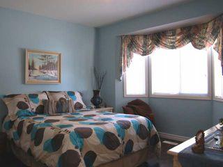 Photo 13: 9 - 7110 HESPELER ROAD in Summerland: House for sale : MLS®# 143570