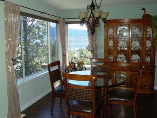 Photo 3: 9 - 7110 HESPELER ROAD in Summerland: House for sale : MLS®# 143570