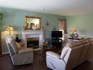 Photo 2: 9 - 7110 HESPELER ROAD in Summerland: House for sale : MLS®# 143570