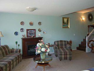 Photo 19: 9 - 7110 HESPELER ROAD in Summerland: House for sale : MLS®# 143570
