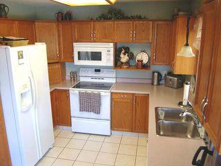Photo 4: 9 - 7110 HESPELER ROAD in Summerland: House for sale : MLS®# 143570