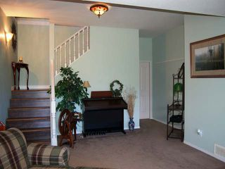 Photo 20: 9 - 7110 HESPELER ROAD in Summerland: House for sale : MLS®# 143570