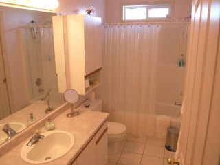 Photo 14: 9 - 7110 HESPELER ROAD in Summerland: House for sale : MLS®# 143570