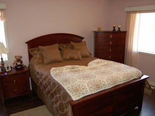 Photo 5: 9 - 7110 HESPELER ROAD in Summerland: House for sale : MLS®# 143570