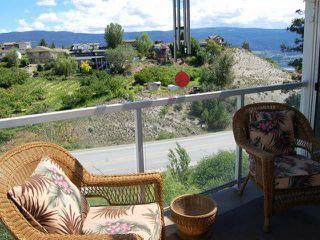 Photo 8: 9 - 7110 HESPELER ROAD in Summerland: House for sale : MLS®# 143570