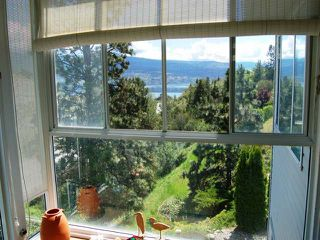 Photo 6: 9 - 7110 HESPELER ROAD in Summerland: House for sale : MLS®# 143570