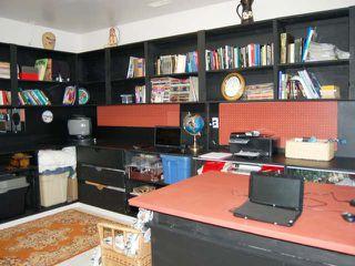 Photo 21: 9 - 7110 HESPELER ROAD in Summerland: House for sale : MLS®# 143570
