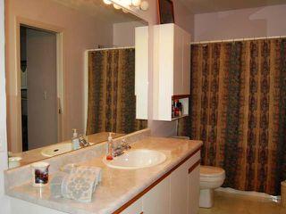 Photo 18: 9 - 7110 HESPELER ROAD in Summerland: House for sale : MLS®# 143570
